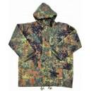 Мембранная куртка Бундесвер