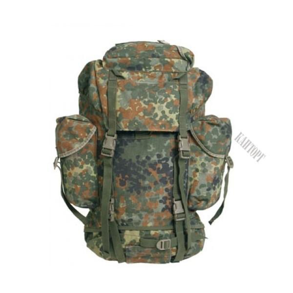 Полевой рюкзак, бундесвер 102881 кукла алина озвученная 5249 в рюкзаке