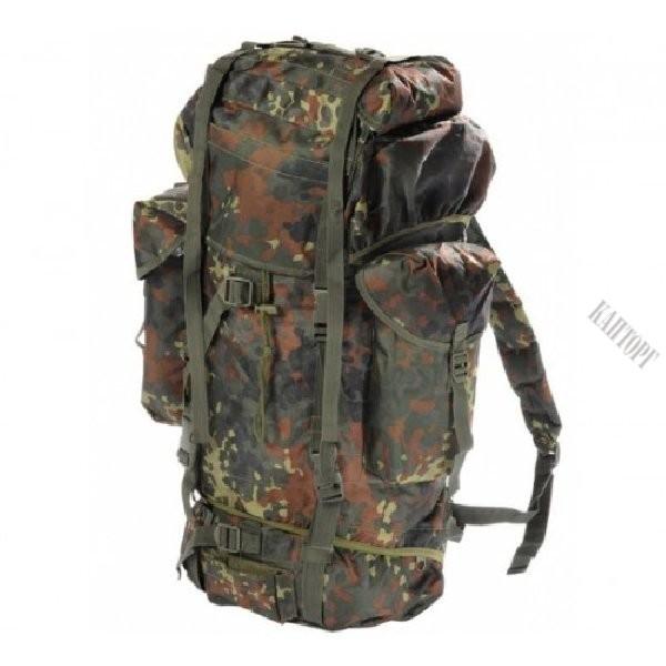 Рюкзаки бундесвер спаунер повелитель рюкзака