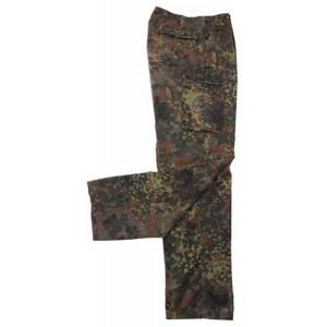 Оригинальные полевые брюки,  Бундесвер, НОВЫЕ