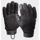 Перчатки U.S. Model - Black