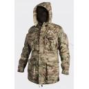 Куртка Великобритания, MTP, SMOCK, COMBAT WINDPROOF,
