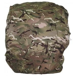 Чехол на рюкзак MTP б/у