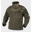 HELIKON-tex флисовая куртка Polish INFANTRY