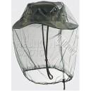 Легкая москитная сетка Helikon-Tex Mosquito Net