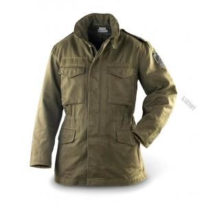 Куртка М65, Австрия, НОВАЯ