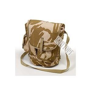 Сумка британской армии Field Pack, Desert DPM, как новая