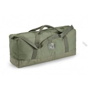 Сумка транспортная армии Италии, Marine Bag, новая.