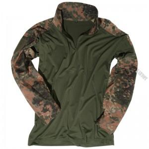 Боевая рубаха (UBACS), Флектарн. Mil-Tec