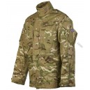 Блуза GB боевая MTP JACKET COMBAT