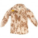 Куртка М95, армия Чехии, б/у