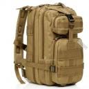 Тактический рюкзак Assault. Coyote.