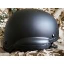 Тактический шлем.