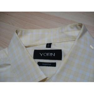Рубашка Yorn