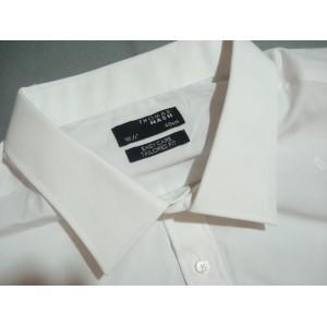 Рубашка Thomas Nash