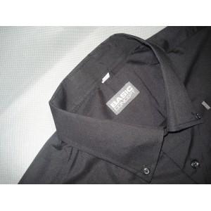 Рубашка Basic Concept