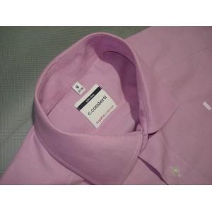 Рубашка c.Comberti