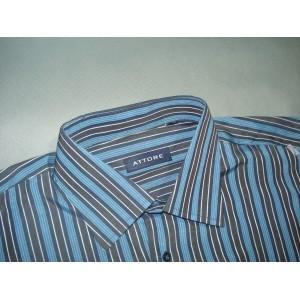 Рубашка Attore