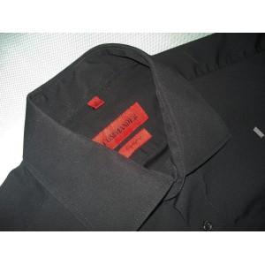 Рубашка Commander