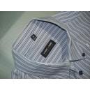 Рубашка Varus Sons