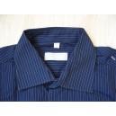 Рубашка Luciano