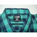 Рубашка FSBN