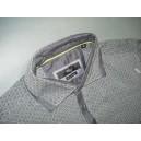 Рубашка Venti