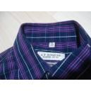 Рубашка A.W. Dunmore