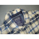 Рубашка An Ambrose Brand