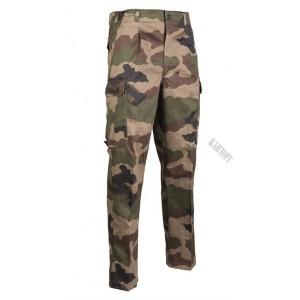 Оригинальные полевые брюки,  F2, Франция, НОВЫЕ