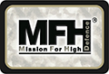 Лого MFH